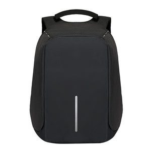 USB Charge Anti Theft Backpack - Unisex