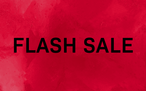 collections/1flash_sale.png
