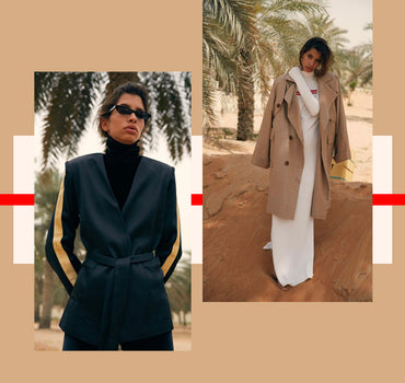 collections/arwa_al_banawi_new_banner_aw18.jpg