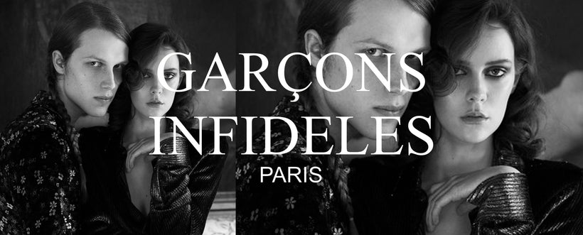 collections/garconsinfideles-baneer.jpg