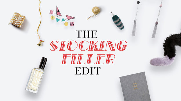 collections/stocking_filler_collection_banner.jpg
