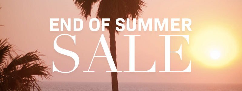 files/end_of_summer_sale_banner.jpg