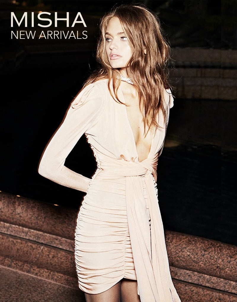files/misha-_new_arrivals.jpg