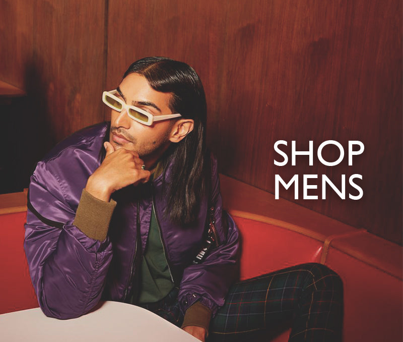files/shop-mens2.jpg