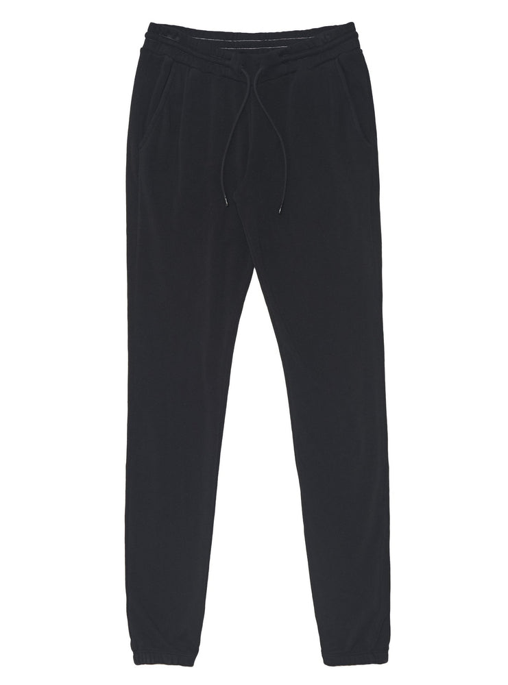 Aspen Sweats -THE BOX BOUTIQUE