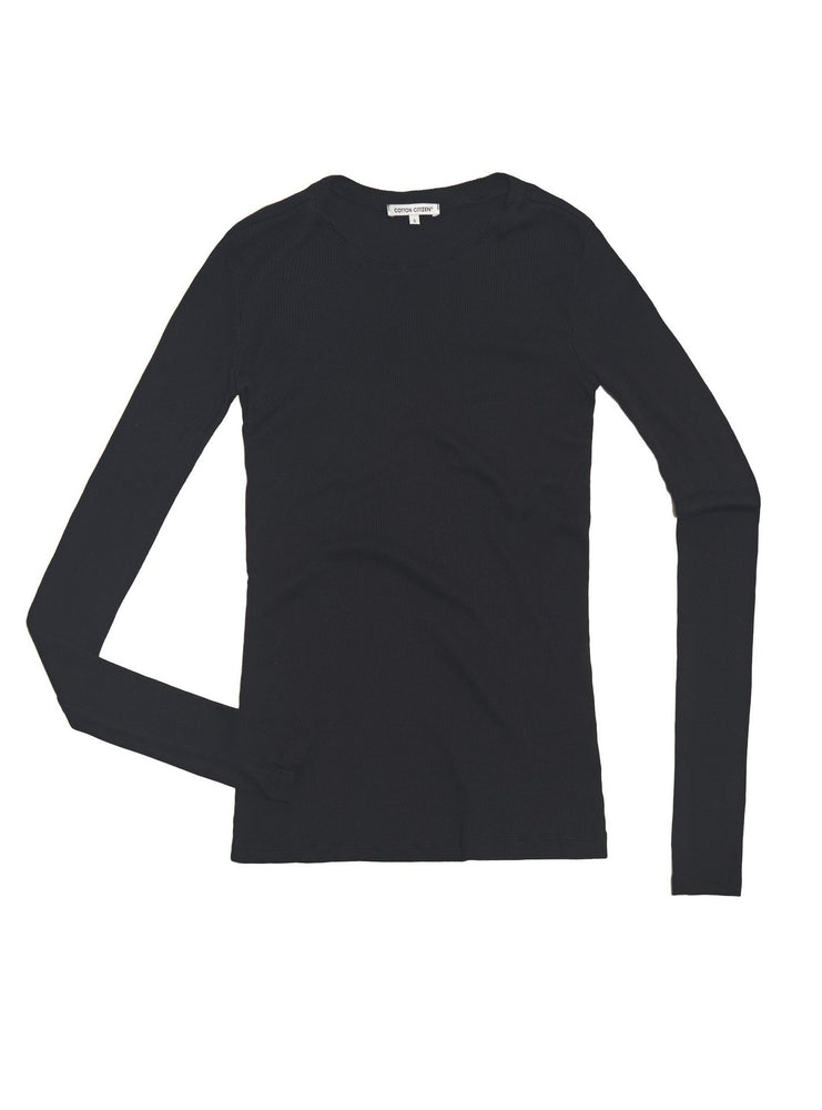 The Venice Long Sleeve - THE BOX BOUTIQUE