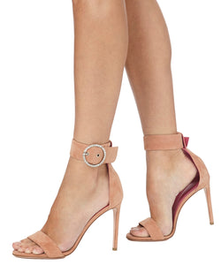 ERICA SANDALS-SIDE VIEW-THE BOX BOUTIQUE