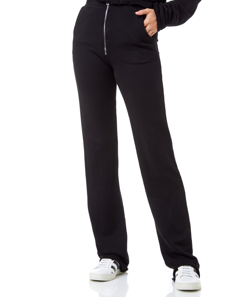 Manhattan High Waisted Sweatpants