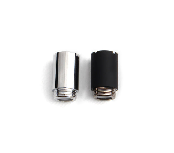WASP Replacement Atomizer Coil