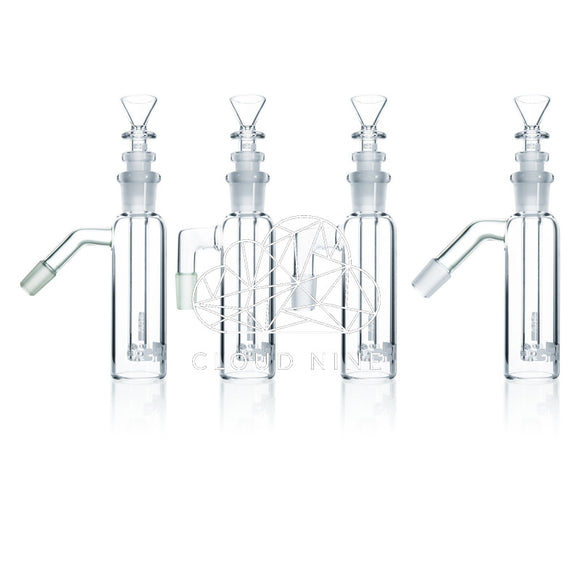 Nano Ashcatcher Accessories
