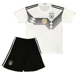 Germany Kids Kit