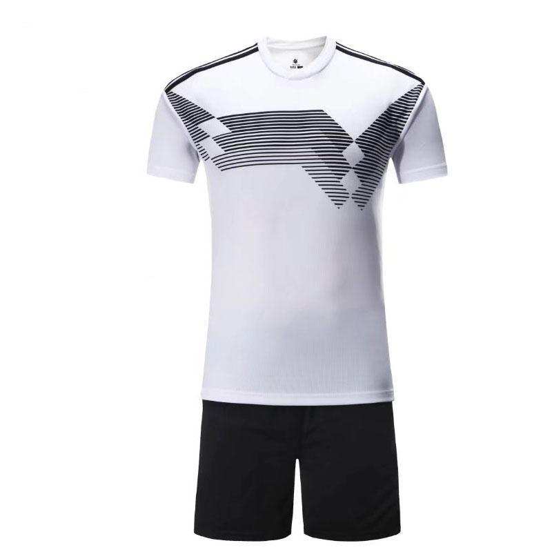 Germany Home Kit