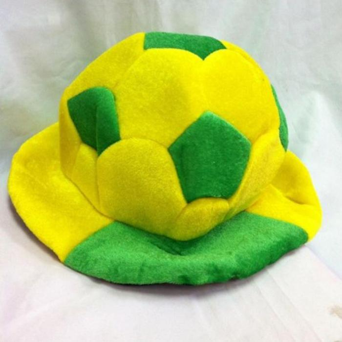 National Flag Football Hats