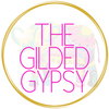 The Gilded Gypsy