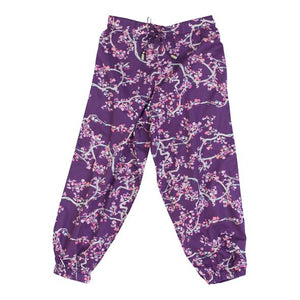 Painted Fields Boho Pant