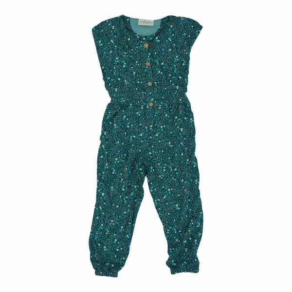 Moonlit Jumpsuit