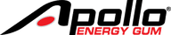 Apollo Energy Gum Logo