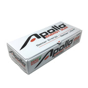 Apollo Energy Gum - Liftoff Kit