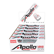 Apollo Energy Gum Fuel Station