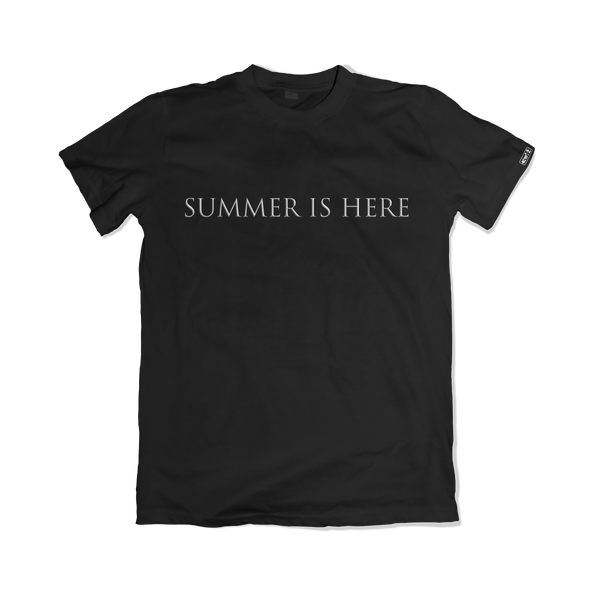 Summer is Here - K-MI-Z APPAREL | www.k-mi-z.com
