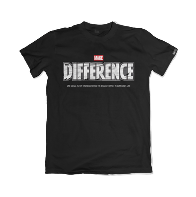 Make the Difference - K-MI-Z APPAREL | www.k-mi-z.com