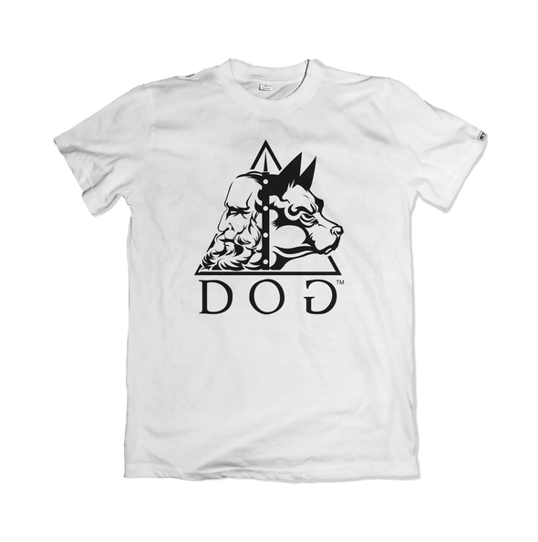 DOG - K-MI-Z APPAREL | www.k-mi-z.com