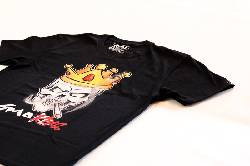Smoking - K-MI-Z APPAREL | www.k-mi-z.com