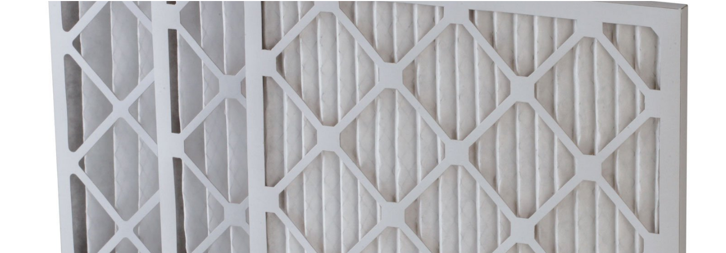 How To Measure Your Furnace Air Filter | Home Air Filters Delivered Right To Your Door