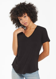 Z Supply Sleek Tee