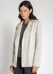 Thread & Supply Olivia Blazer