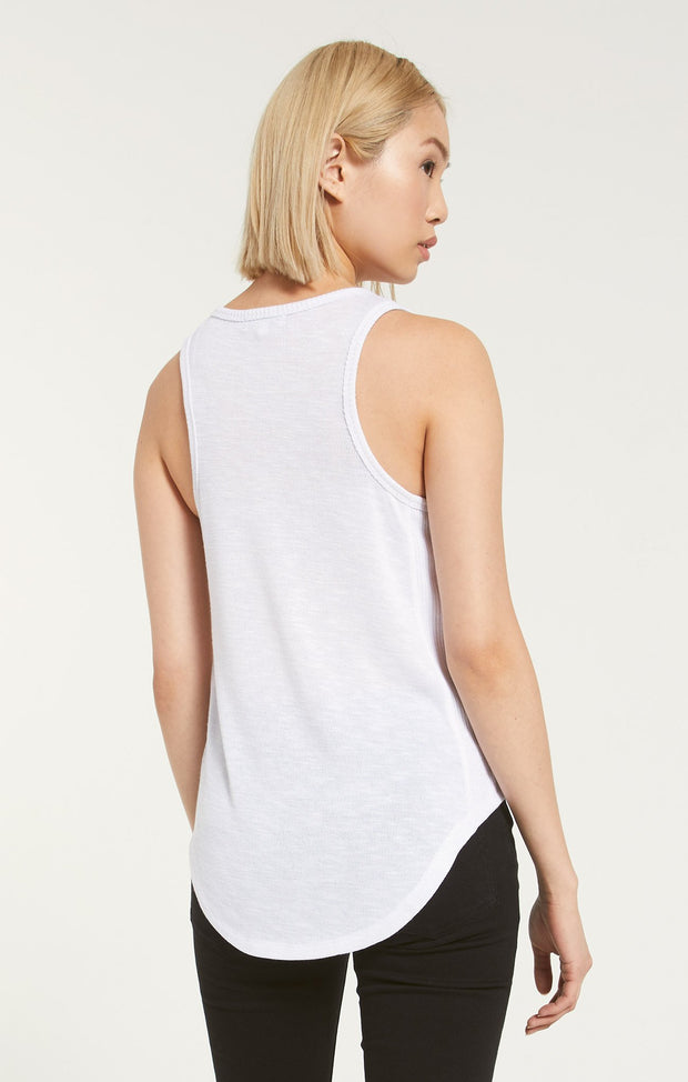 Z Supply Jules Hacci Tank