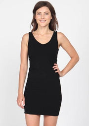 M Rena Reversible Tank Dress (6 colours)