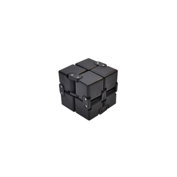 Fidget Magical Changeable Cube