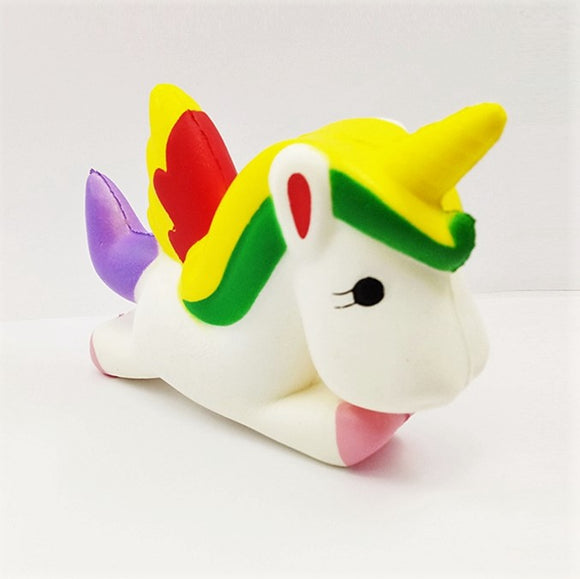 Squishy Toy - Unicorn