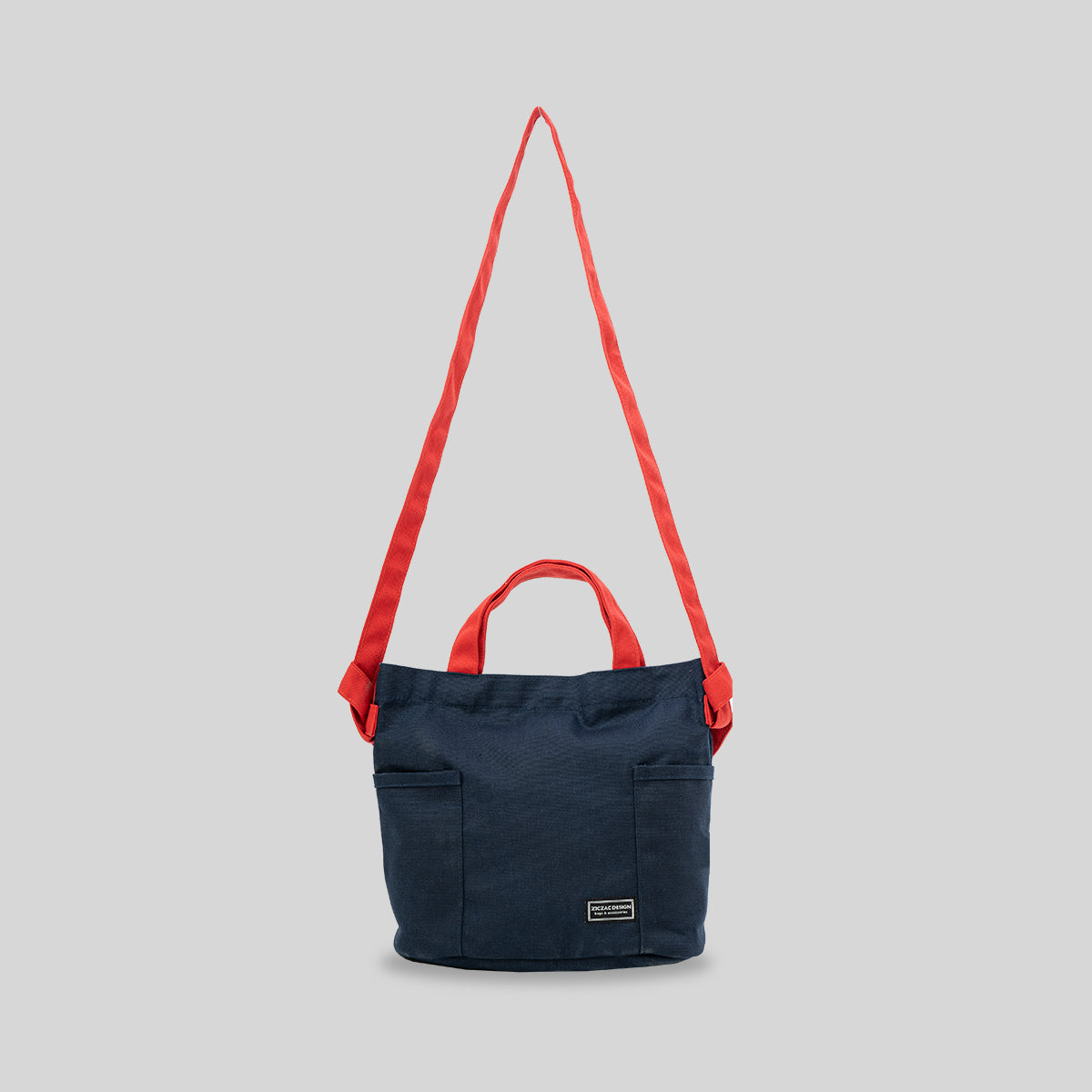 Urban Crossbag