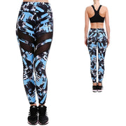 BABY BLUES MAXAIR LEGGINGS