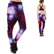 QUEEN OF THE GALAXY JOGGERS
