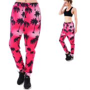 SWEET PALM JOGGERS