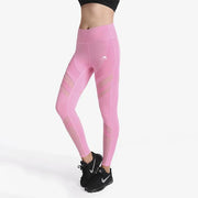 PRETTY IN PINK SWIPEX LEGGINGS