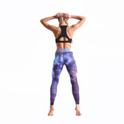 LOTUSXLITE SKYHIGH LEGGINGS