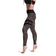 HIGH-RISE UNBREAKABLE BOND LEGGINGS