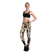 TOUCAN MAXLITE LEGGINGS
