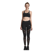 TOTAL BLACKOUT SWIPEX LEGGINGS