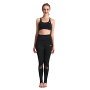 TOTAL BLACKOUT HEELX LEGGINGS