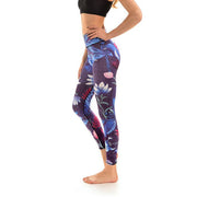 LotusX™ Blossom Leggings - Lotus Leggings