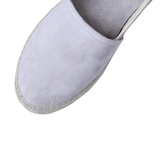 Luna - Grey Two Tone - Dida Ritchie