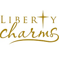 liberty charms - charm bracelets for girls and women