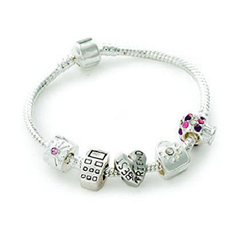 best friends forever friendship bracelets