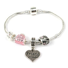 handbag heaven friendship bracelets