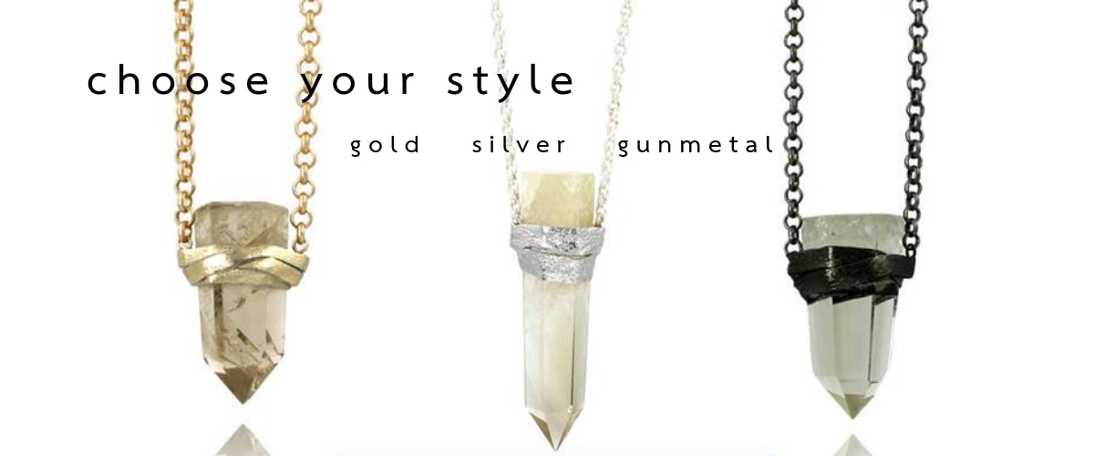 quartz-crystal-necklace